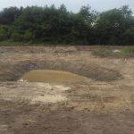 Llys-nini-pond-construction-02