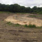 Llys-nini-pond-construction-05