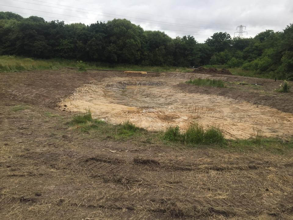 Llys-nini-pond-construction-05