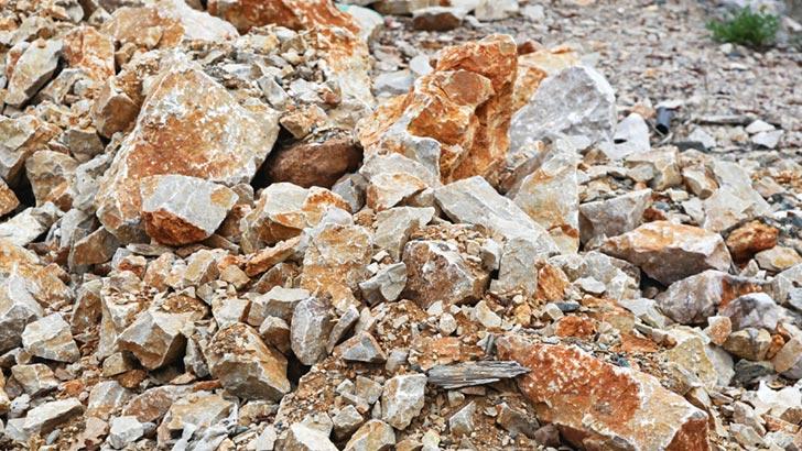 blockstone ammanford