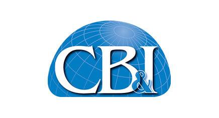 CB & I